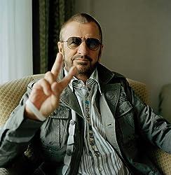 Image of Ringo Starr