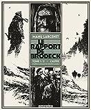 """Afficher """"Le rapport de Brodeck n° 1<br /> L' autre"""""""