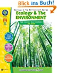 Ecology & the Environment - Big Book...