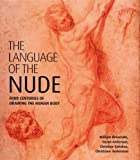 The Language of the Nude (085331988X) by William Breazeale