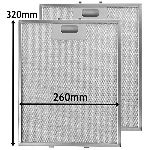 spares2go-metal-mesh-filter-for-zanussi-cooker-hood-extractor-fan-vent-pack-of-2-filters-silver-320-