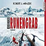 Eisiges Runengrab | Robert J. Mrazek