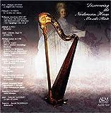 よみがえるナーデルマン・ハープ ~18世紀オリジナル楽器の典雅な響き