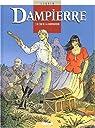 Dampierre, Tome 10 : L'or de la corporation par Legein