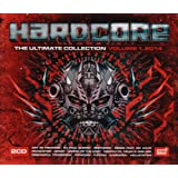 Hardcore Ultimate Collection 01/2014