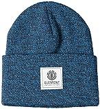 (エレメント)ELEMENT 子供用 BASIC ニットキャップ (ニット帽) 【 AG026-900 / DUSK BEANIE BOY 】 AG026-900 LAH LAH F