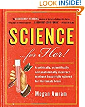 Megan Amram (Author) Publication Date: 17 November 2015   Buy:   Rs. 833.00 8 used & newfrom  Rs. 833.00