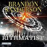 Der Rithmatist | Brandon Sanderson