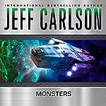 Monsters | Jeff Carlson