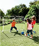 Early Learning Centre - 2 in 1 Football Goal