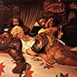 THE AMAZING BLONDEL by Amazing Blondel (2013-04-16)