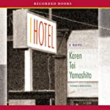 img - for I Hotel book / textbook / text book