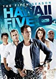 Hawaii Five-0 (2010): Season 5