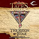 The Reign of Istar: Dragonlance Tales, Vol. 4 Audiobook by Margaret Weis (editor), Tracy Hickman (editor) Narrated by Joel Pierson