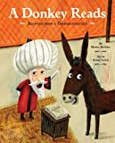 A Donkey Reads (1595722564) by Muriel Mandell