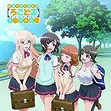 Amazon.co.jp「普通の女子校生が【ろこどる】やってみた。」ミュージック・アルバム〜夏の思い出作ってみた。〜 【通常盤】