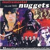 Instrumental Nuggets Vol.2