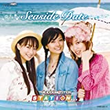 THE IDOLM@STER STATION!!! SECOND TRAVEL �`Seaside Date�` (DVD�t)���W�I�E�T���g���ɂ��