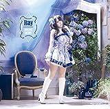 【早期購入特典あり】secret arms(初回限定盤 CD+DVD)TVアニメ(To LOVEる -とらぶる- ダークネス 2nd)オープニングテーマ (B3リバーシブルポスター)