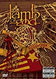 Lamb of God - Killadelphia