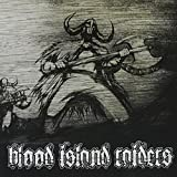 Blood Island Raiders