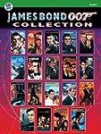 James 007 Bond Collection: Trumpet (J...