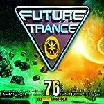 Future Trance 76