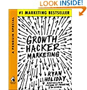 Ryan Holiday (Author)  (135)  Download:   $2.99  2 used & new from $2.99