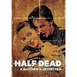 Half Dead