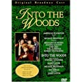 Into The Woods [DVD] [1990] [Region 1] [US Import] [NTSC]