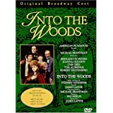 Into The Woods [DVD] [1990] [Region 1] [US Import] [NTSC]by James...