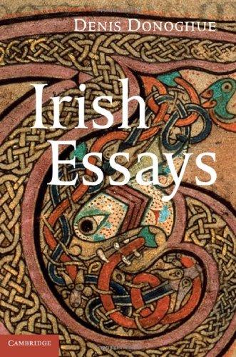 room emma donoghue essay questions