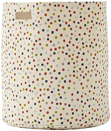 Pehr Designs Multi Dot Hamper