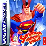 echange, troc Superman : Countdown to Apokolips