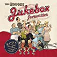 The Broons Jukebox Favourites