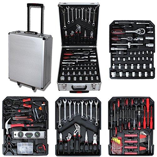 malette-a-outils-sotech-251-outils-sur-4-compartiments-malette-a-roulettes-et-poignee-telescopique