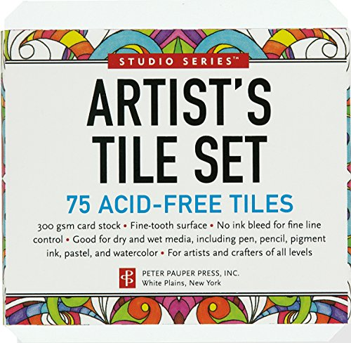 studio-series-artists-tile-set-white-75-acid-free-white-tiles