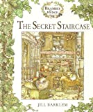 Secret Staircase (Brambly Hedge)