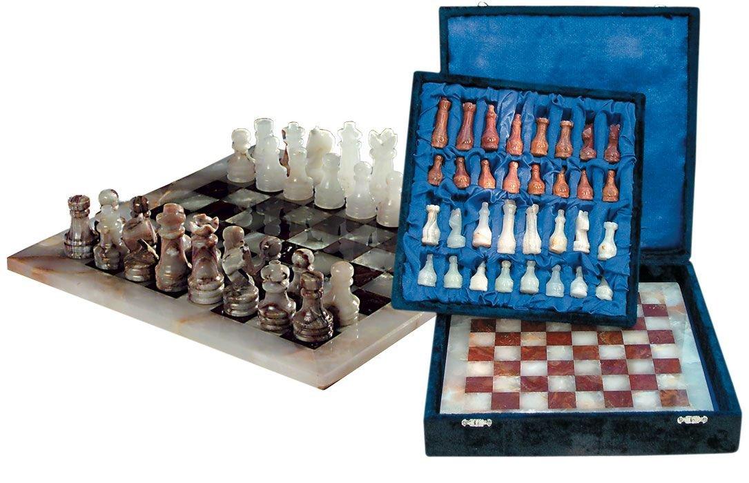 Marmor Schachbrett, Marmor Schachspiel, Schachspiel aus Marmor, Marmor Schach, Marmor Schachspiel, Schach Marmor, Schachbrett, Schachspiel