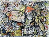 img - for Jakub Kalousek: Works on Paper From 1994-1998 book / textbook / text book