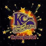ベリー・ベスト・オブ・KC&ザ・サンシャイン・バンド
