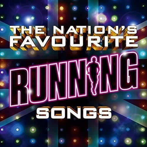 the-nations-favourite-running-songs