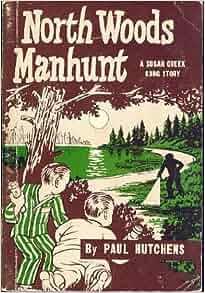 Sugar Creek Gang book series Complete Volumes 1 through 36 Vintage Moody Press