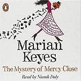 Marian Keyes The Mystery of Mercy Close