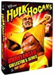 WWE: Hulk Hogan's Unreleased Collecto...