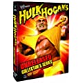 WWE: Hulk Hogan's Unreleased Collector's Series [Import]