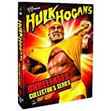 WWE: Hulk Hogan's Unreleased Collector's Series ~ Hulk Hogan