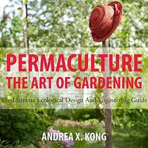 The Art of Gardening Audiobook