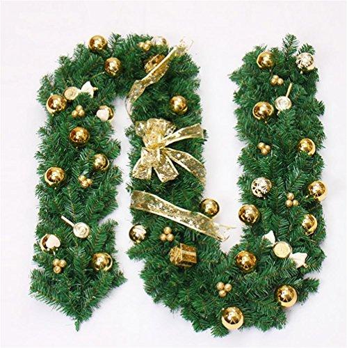 gm-guirlandes-27-m-noel-rattan-270cm-cadeau-decoration-de-noel-rattan-hotel-decoration-golden