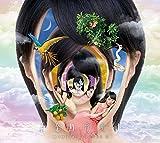 �����̖閾���y��������(CD+Blu-ray)�z